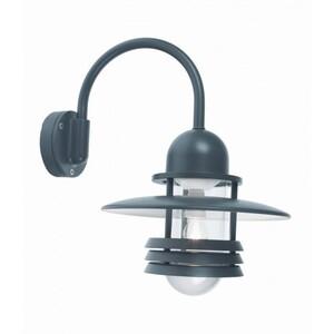 Настенный светильник Norlys Helsinki 882GR