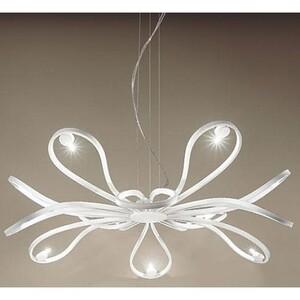 Люстра Linea Light 7030 medusa