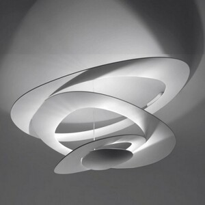 Люстра Artemide 1247010A decorative