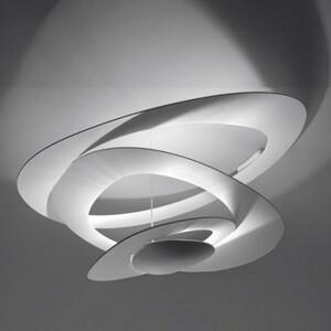 Люстра Artemide 1247010A decorative