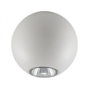 Накладной светильник Nowodvorski 6023 bubble