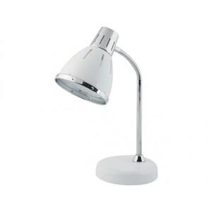 Настольная лампа Nowodvorski 5791 medina