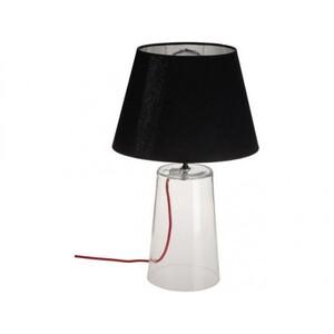 Настольная лампа Nowodvorski 5771 meg