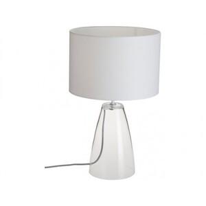 Настольная лампа Nowodvorski 5770 meg