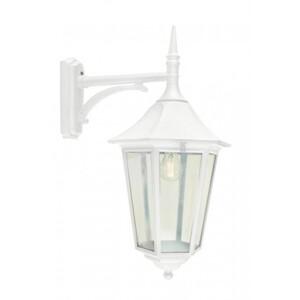 Настенный светильник Norlys Modena 381W