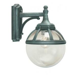 Настенный светильник Norlys Bolonia 310BG