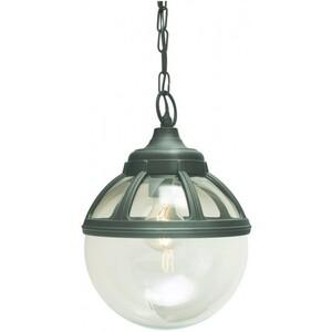 Подвесной светильник Norlys Bolonia 310A-BG
