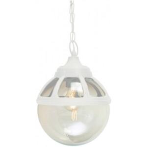 Подвесной светильник Norlys Bolonia 310A-W