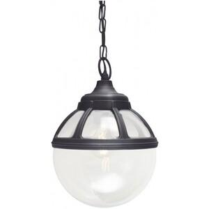 Подвесной светильник Norlys Bolonia 311A-B