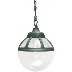 Подвесной светильник Norlys Bolonia 311A-BG