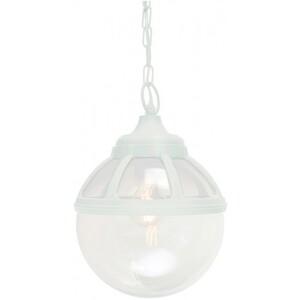 Подвесной светильник Norlys Bolonia 311A-W
