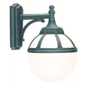 Настенный светильник Norlys Bolonia 311BG