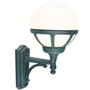 Настенный светильник Norlys Bolonia 361BG