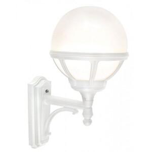 Настенный светильник Norlys Bolonia 361W