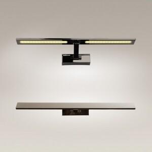 Подсветка для картин Maxlight Panama w0112 NI
