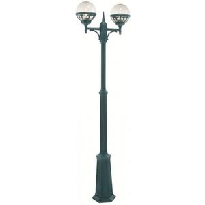 Уличный фонарь Norlys Bolonia 362BG