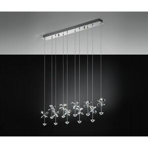 Подвесной светильник EGLO PIANOPOLI 93663