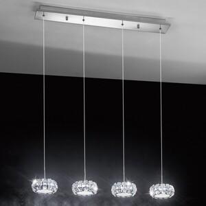 Подвесной светильник EGLO PONTEDO 39007