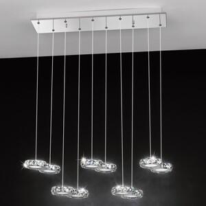 Подвесной светильник EGLO CORLIANO 39012