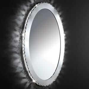 Зеркало с подсветкой EGLO TONERIA 93948