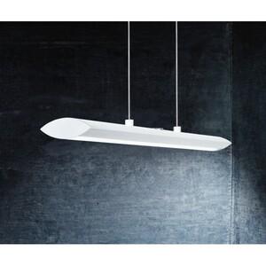 Подвесной светильник EGLO PELLARO 93898
