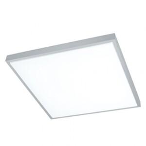 Подвесной светильник Eglo 93943
