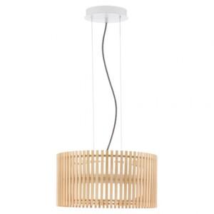 Подвесной светильник Eglo 39026