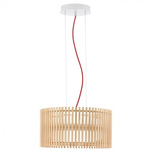Подвесной светильник Eglo 94012