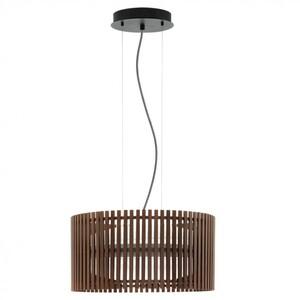 Подвесной светильник Eglo 39025