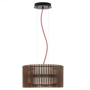 Подвесной светильник Eglo 94011