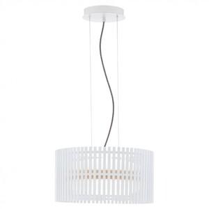 Подвесной светильник Eglo 39024