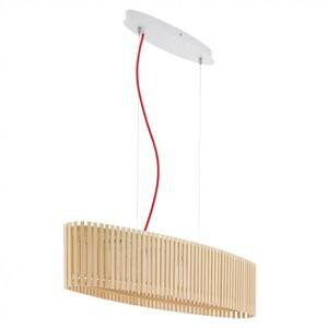 Подвесной светильник Eglo 94025
