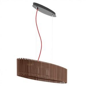 Подвесной светильник Eglo 94024