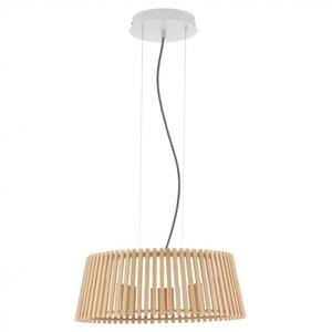 Подвесной светильник Eglo 39019