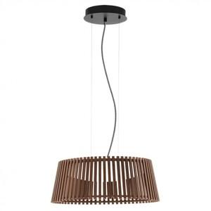 Подвесной светильник Eglo 39018