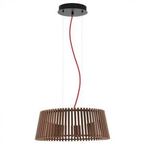 Подвесной светильник Eglo 94017