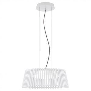 Подвесной светильник Eglo 39017