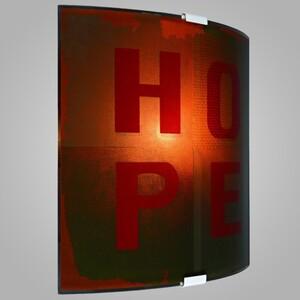 Настенно-потолочный светильник Markslojd Hope 104893