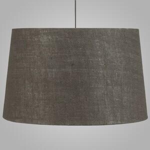 Подвесной светильник Markslojd Furudal 104901