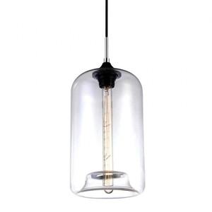 Подвесной светильник Italux MDM2094-1B reso