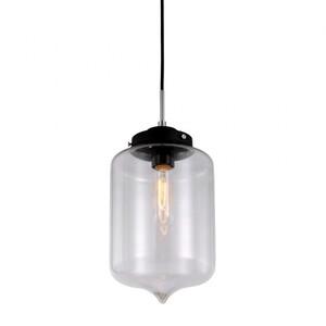 Подвесной светильник Italux MDM2095-1C tube