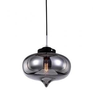 Подвесной светильник Italux MDM2096-1A heart