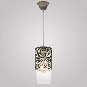 Подвесной светильник EGLO 49201
