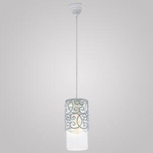 Подвесной светильник EGLO 49202
