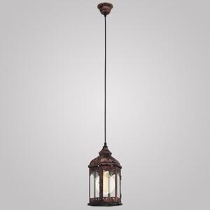 Подвесной светильник EGLO 49224