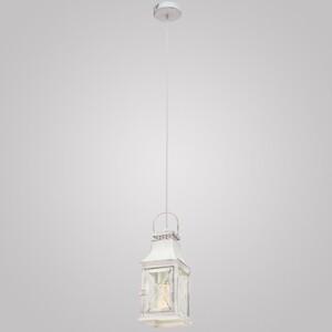 Подвесной светильник EGLO 49222