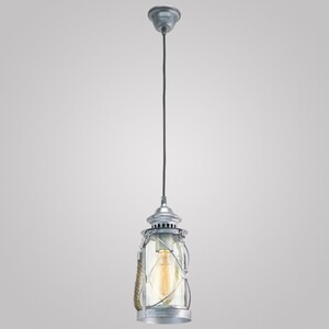 Подвесной светильник EGLO 49214