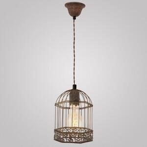 Подвесной светильник EGLO 49217