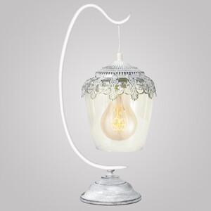 Настольная лампа EGLO 49293