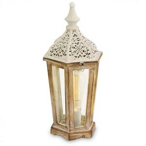 Настольная лампа EGLO 49278